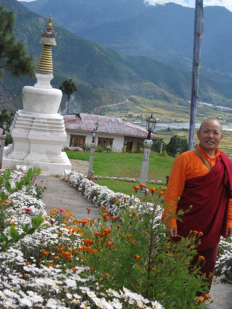 khenpo-trinley-gyaltsen